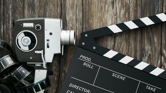 Filmskole: Topp 10 i USA